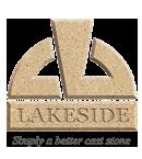 Lakeside Stone
